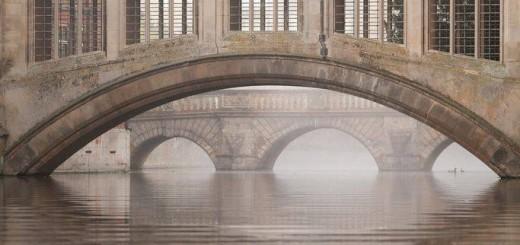 Historic Cambridge, England | Cambridgeshire Heritage Guide