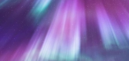 The Northern Lights - where, when and what.