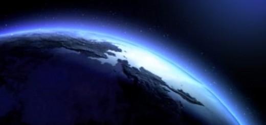 BBC - 50 Years of Horizon